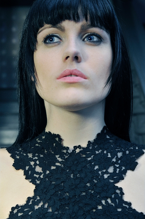 Alice Lombrez